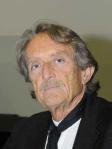 Stefano Torossi, circa 2008