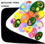 Stefano Torossi - Qualche Tema Lungo (1971) LP Lupus [Italy] (Lus 215)