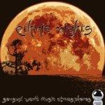Ethnic Nights - Sensual World Music Atmospheres (2013) ExtraBall Records featuring Stefano Torossi et al.