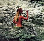 Jay Richford and Gary Stevan - Feelings (2012) reissue Golden Pavilion Records [Portugal] (GP1017LP)