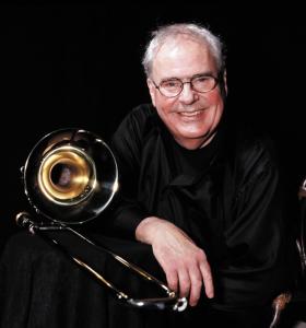 Phil WIlson (http://www.berklee.edu/news/2220/phil-wilson-receives-lifetime-achievement-award)