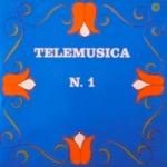 Telemusica N. 1 (early 1970s)