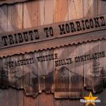 Tribute To Morricone - Spaghetti Western Killer Compilation (2013) Flippermusic