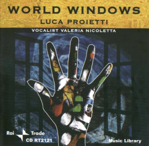 World Windows (2007)