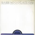 Bass Modulations (1973)
