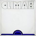 Climax (1973)
