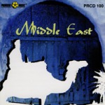 Middle East (1996)