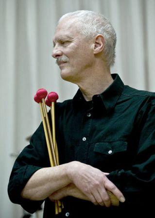 Tom van der Geld (photo from www.tomvandergeld.de)