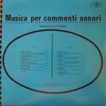 amedeo-tommasi-and-stefano-torossi-musica-per-commenti-sonori-tecnologia-elettronica-1986-costanza-records-italy-co-8604
