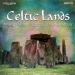 celtic-lands-world-music-celtic-documentary-2014-deneb-records-flippermusic