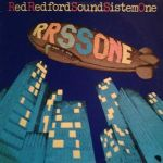 Red Redford Sound Sistem One's RRSSONE (1976) EMI featuring Paolo Ormi (aka Red Redford)