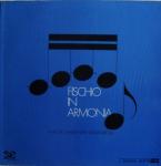 fischio-in-armonia-1970