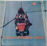 i-flippers-the-flippers-way-1960-rca-italy-pml-81-pml-81