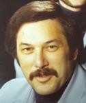 Michael kaye in early 70s