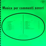 musica-per-commenti-sonori-1971-costanza-records-co-10010