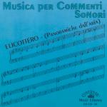 musica-per-commenti-sonori-elicottero-panoramiche-dallaria-1996-italy-cd-co-05