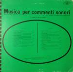 musica-per-commenti-sonori-luomo-e-la-natura-1986-costanza-records