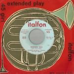 orchestra-da-ballo-barbanera-twist-italfon-45