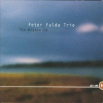 Peter Fulda Trio - The Nightmind (2002)