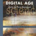rai-trade_-digital-age-italy