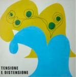 stefano-torossi-tensione-e-distensione-1970s-lupus-records-italy-lus-2172