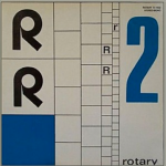tecnologia-1974