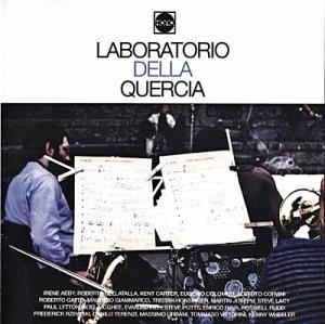 Laboratorio della quercia (1978) Horo