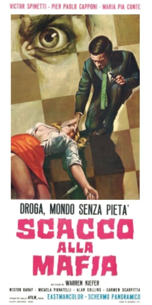 scacco-alla-mafia-defeat-of-the-mafia-1968